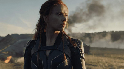 Возможно, братья Руссо не будут режиссировать следующий фильм Marvel