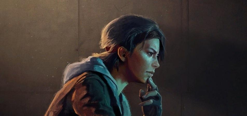 Из-за коронавируса к выходу Half-Life: Alyx произведут меньше шлемов Valve Index