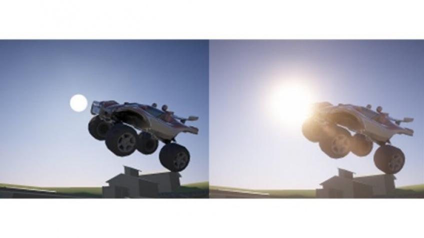 Встроенное видео Intel