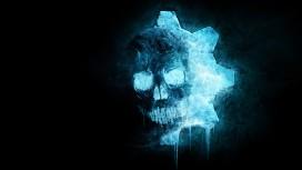 Gears5 действительно осталась без дополнения «of War»