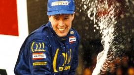 Для DiRT Rally2.0 готовят аддон в честь легендарного гонщика Колина Макрея