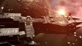 Battlestar Galactica Online. Релиз подкрался незаметно
