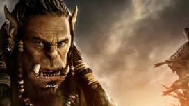 Режиссер фильма Warcraft показал фотографии со съемочной площадки