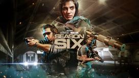 Что добавят в6 сезоне Call of Duty: Modern Warfare и Warzone?