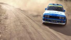 Dirt Rally хотят выпустить на консолях