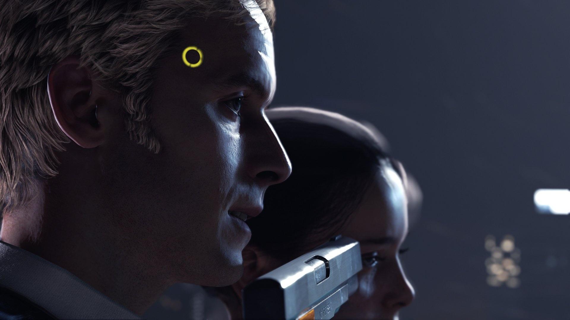 Konami: Sony сама поменяла PES 2019 на Detroit: Become Human в июльском PS Plus