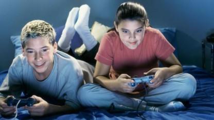 Зависимость от видеоигр признана психологическим заболеванием