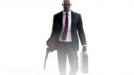 Слух: Io-Interactive «уйдет» вместе с правами на Hitman