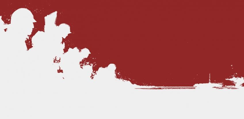 Авторы Baldur's Gate: Enhanced Edition анонсировали стратегию Axis & Allies Online