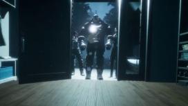 Психологический триллер Intruders: Hide and Seek выйдет в Steam26 сентября
