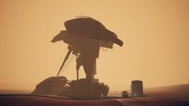 Как выжить на Титане: Afterlight вышла на Kickstarter