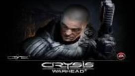 Crysis для среднего класса