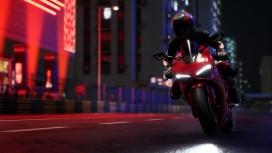 Релиз Ride 3 отложен