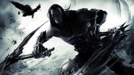Подписчики PS Plus в декабре получат Darksiders 2 и Kung Fu Panda