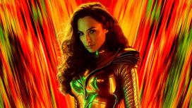 Даты премьер фильмов Warner Bros. могут снова измениться