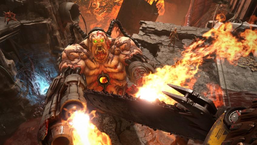Лучшие новинки Steam за март: Black Mesa, Borderlands3, Half-Life: Alyx, DOOM Eternal и другие