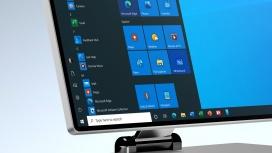 СМИ: тестирование Windows 10 (2021) стартует в июне