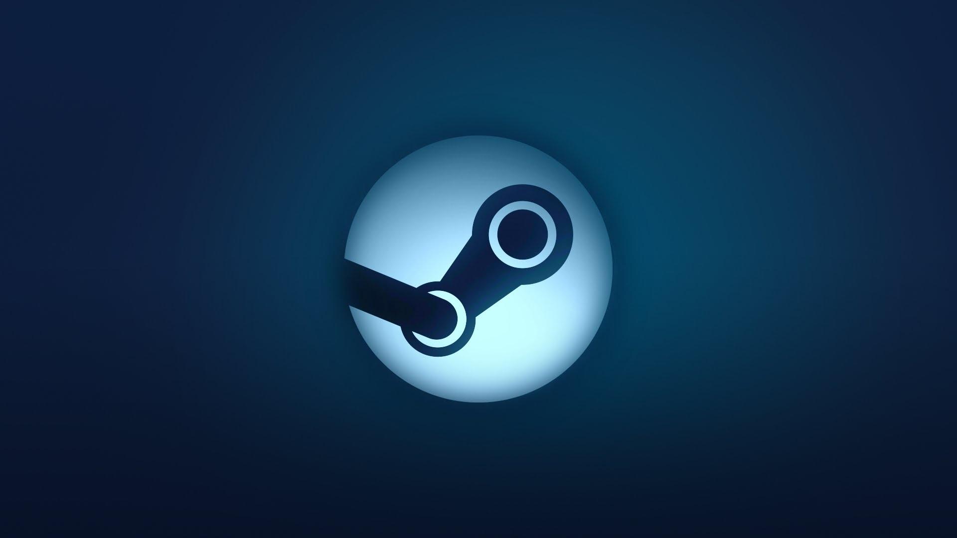Новые способы поиска в Steam теперь доступны всем пользователям