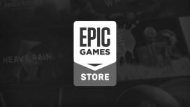 Epic Games не будет пропускать в свой магазин «дерьмовые игры»