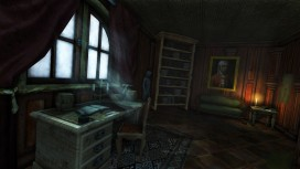 Сборник Amnesia: Collection вышел на PS4