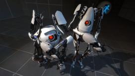 Спустя два месяца: в Artifact играет даже меньше людей, чем в Portal2