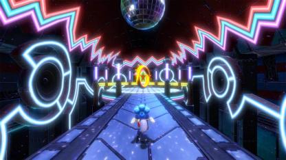 Геймеры пожаловались на многочисленные баги в Sonic Colors: Ultimate