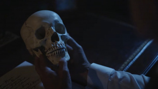 В релизном трейлере House of Ashes напоминают о значимости выбора