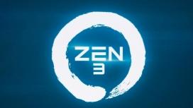 AMD утверждает, что архитектура Zen3 удивит ростом быстродействия