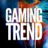 Tormented Souls вышла на PlayStation 5 и PC3