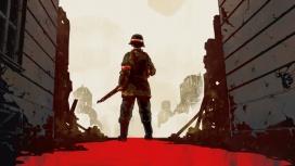 Тактическая RPG Warsaw пока получает смешанные оценки