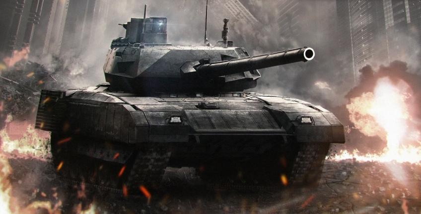 «Игромания» поздравляет читателей с Днем Победы!