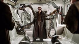 Слух: Альфред Молина вернётся к роли Доктора Осьминога в «Человеке-пауке 3»