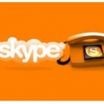 AMD и Skype