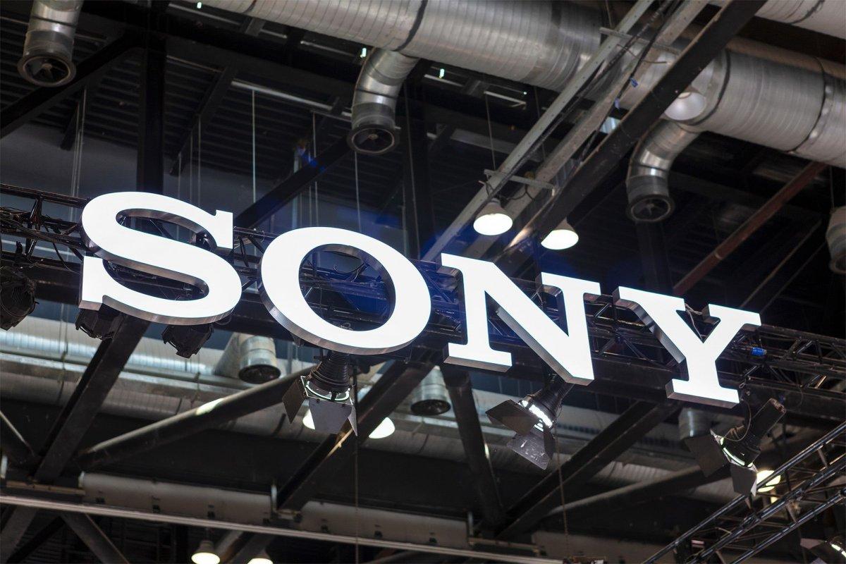 Sony Pictures за первый квартал 2020 финансового года заработала $230 миллионов