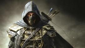 The Elder Scrolls Online будет распространяться по подписке