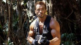 Сценаристы оригинального «Хищника» хотят отсудить права на франшизу у Disney