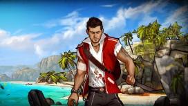 Escape Dead Island появится в конце ноября