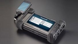 ФСБ и МВД получили средства для взлома почти любого смартфона