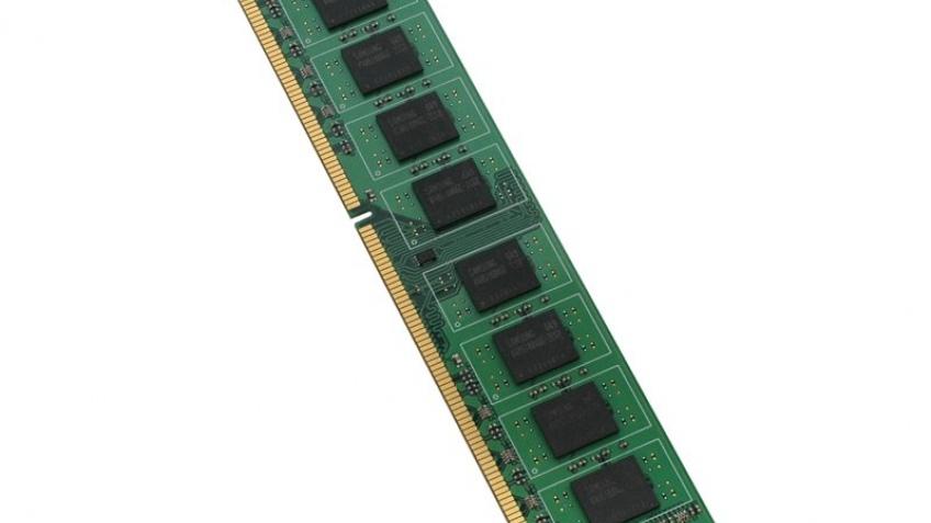 Первые модули DDR3 от Super Talent