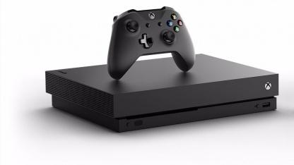 Microsoft поможет владельцам Xbox One быть вежливее