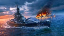 Столетний корабль и другие факты о военно-морском флоте России
