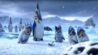 Subnautica: Below Zero получила рейтинг для PS5, PS4, Xbox Series и Xbox One