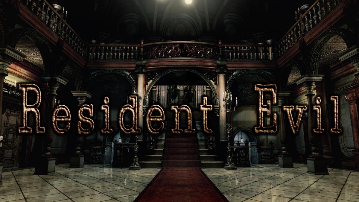 В октябре подписчики PS Plus бесплатно получат ремастер Resident Evil