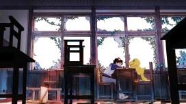 Digimon Survive отправится на Запад и выйдет на РС