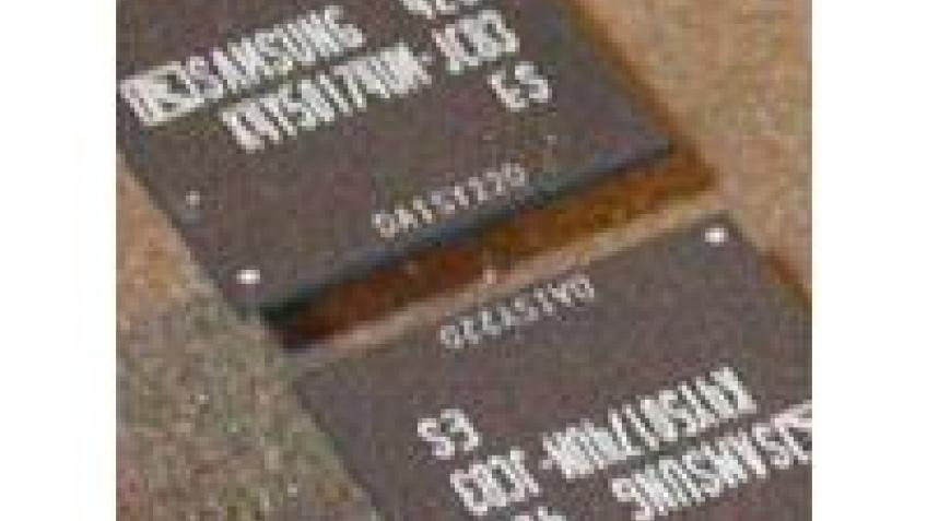 Зачем миру DDR3?