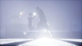 The Blackout Club вышла в ранний доступ Steam