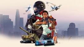 Американский суд запретил продажи читов для GTA Online