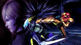 Nintendo починит Metroid: Other M