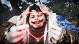 Sony сама «слила» бесплатные игры PS Plus на август