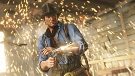 SuperData: Black Ops4 и Red Dead Redemption2 ставят рекорды в цифровых магазинах
